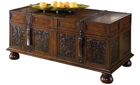 janelee storage cocktail table 39 best livingroom images on pinterest canapes area