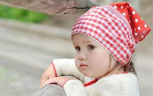 cute baby girl wallpapers | Holy Images