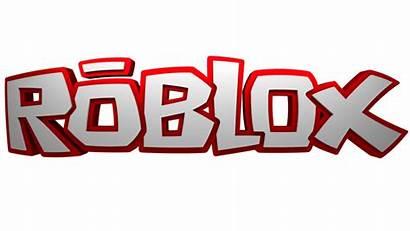 Roblox Transparent Clipart Logos Imagen Imagenes Robux