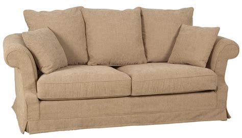 canapé lit en anglais canap carlton canap fixe ou lit d 39 appoint en option pas