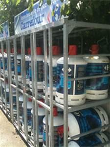Bouteille De Gaz Carrefour : chauffage allumage retrouvez tous vos produits du ~ Dailycaller-alerts.com Idées de Décoration