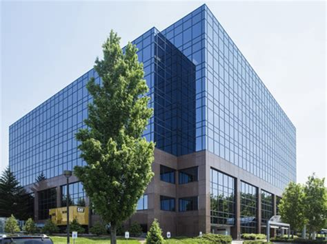 Office Space Nj by Rockaway Townsquare Office Space And Executive Suites For