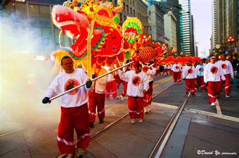 guide    days  chinese  year  lifestyle
