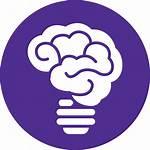 Minds Clipart Psychiatrist Couch Icon Transparent Creative