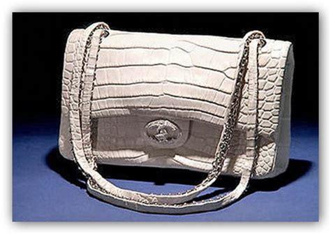 designer handbag  mahal tak sesuai dibaca oleh suami