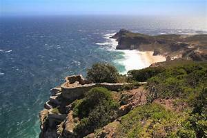 Cape of Good Hope, Cape Point, South Africa