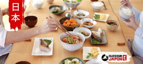 cuisine japonaise calories 10 idées reçues sur la cuisine japonaise