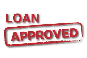 Estimated Mortgage Approval by 5 Tips To Getting A Loan Application Approved In Singapore