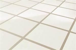 Zimmer Geruch Entfernen : ber ideen zu katzenurin auf pinterest katzen urin pee geruch und reinigung katzen urin ~ Indierocktalk.com Haus und Dekorationen