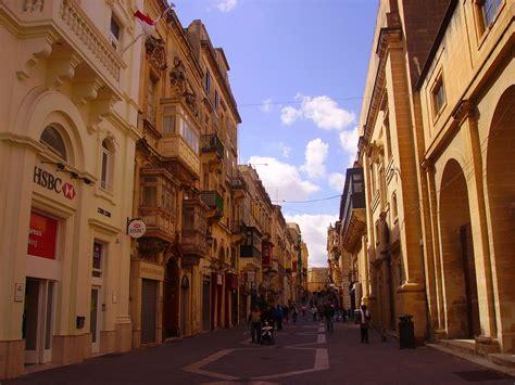 Malta, officially known as the republic of malta (maltese: Economy of Malta - Wikipedia