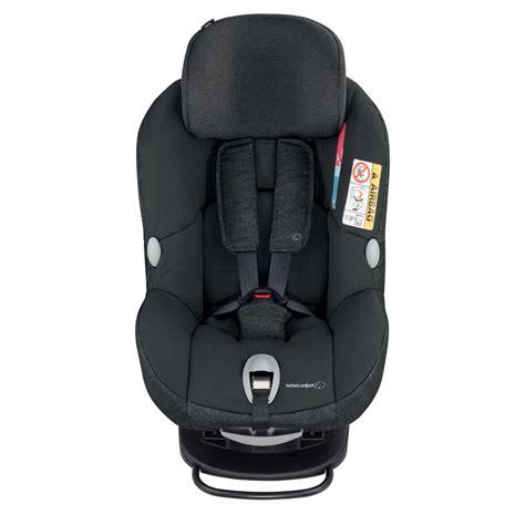 siege auto bebe 0 1 siège auto milofix nomad black groupe 0 1 de bebe