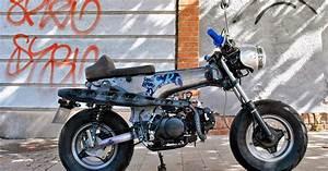 Garage Dax : mercenary garage cro dax ~ Gottalentnigeria.com Avis de Voitures