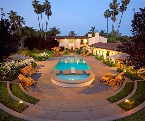 breathtaking ideas   swimming pool garden home