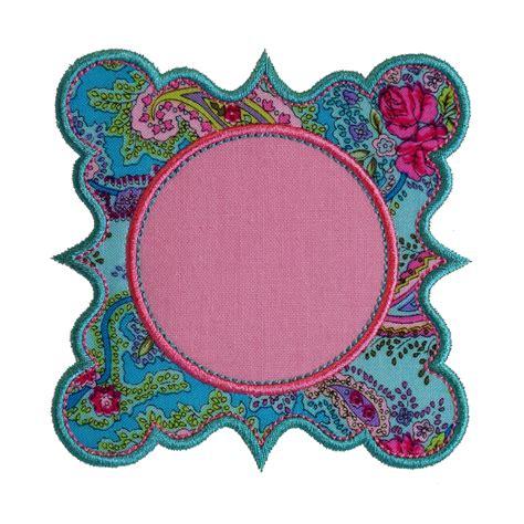 machine embroidery designs applique big dreams embroidery fairytale frame machine embroidery