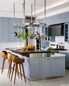 Unique, Kitchen, Designs, Perfect, For, Your, Home