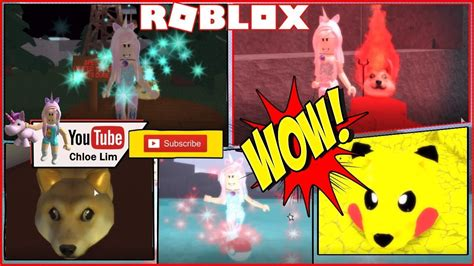 roblox lucky block battlegrounds gamelog february