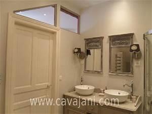 douche combles comment faire une salle de bain bahbecom With comment faire une salle de bain