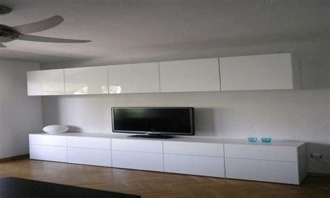 small master bathroom remodel ideas besta units ikea besta entertainment center living room