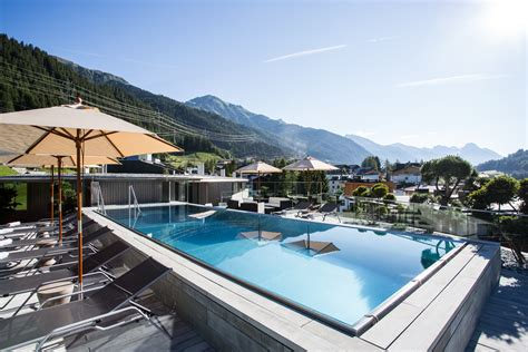 Pool Auf Dachterrasse by Arlmont Rooftop Pool Summer Winter