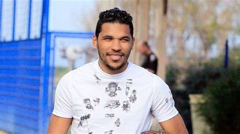 Bastia forward Brandao could return to action against ...
