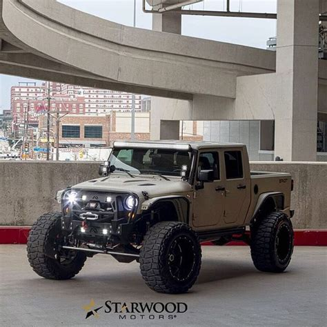 lifted jeep bandit best 25 jeep truck ideas on pinterest jeep willys jeep