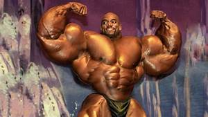Are Kenyan Bodybuilders On Steroids   U2013 Welcome To Jeepson Anzigare U0026 39 S Blog