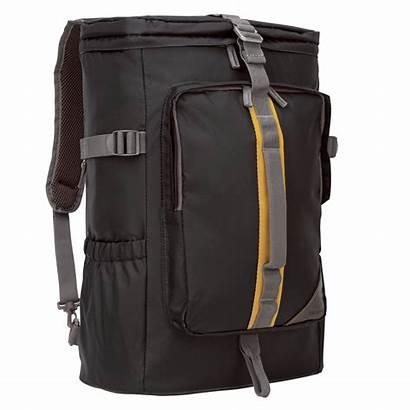 Backpack Convertible Seoul Targus Laptop Backpacks Bags