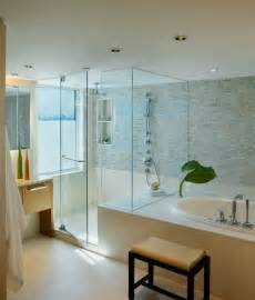 in bathroom design fresh design bathroom ideas for small bathrooms with best glass walk in shower beside wide