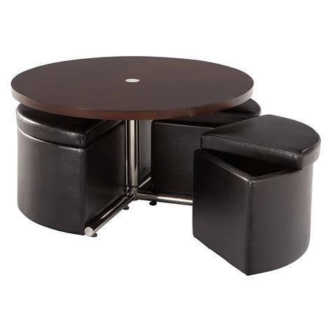 what is a two top table rectangle brown wooden adjustable height table with