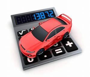 Jv Auto : may be for sale car loan calculator ms domains ~ Gottalentnigeria.com Avis de Voitures