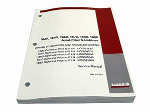 Case 1600  1620  1640  1660  1666  1670  1680  1688 Axial