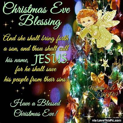 Eve Quotes Blessings Amazing Sayings Blessed Jesus