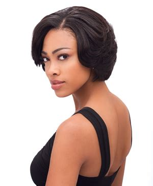 duby hairstyles hair styles for women