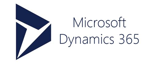 Dynamics 365 Coming Of Age As Office 365