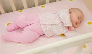 Wärmelampe Für Baby : die richtige schlafumgebung f r ihr baby ~ Yasmunasinghe.com Haus und Dekorationen