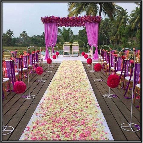budget destination wedding india
