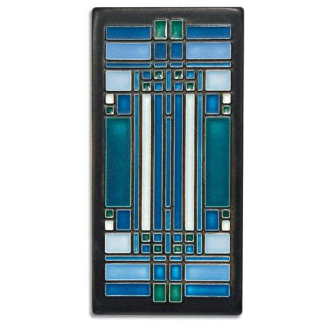 mosaic windows ideas  pinterest mosaic ideas