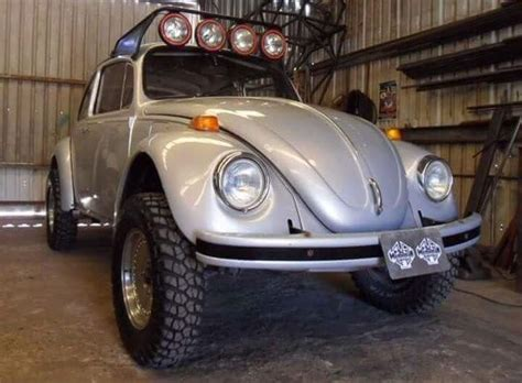 155 Best Class 11 Off Road Vw Bugs Images On Pinterest