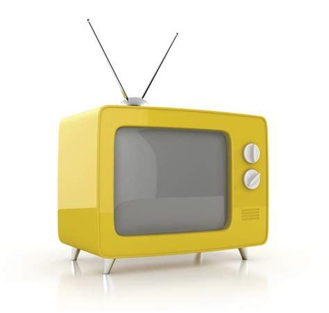 emission tv de cuisine émissions tv