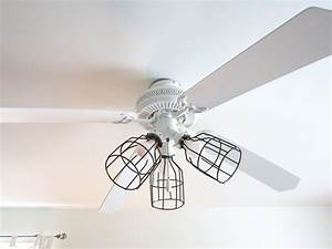 Benefits of ceiling fan light bulbs warisan lighting