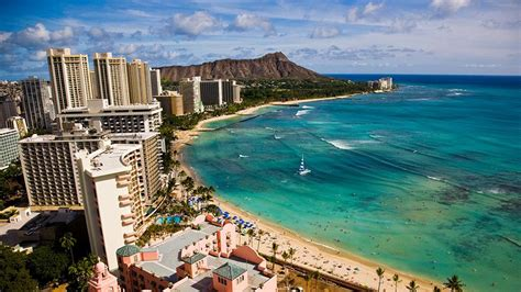 hawaii tourism bureau why culture is oahu 39 s secret travel attraction