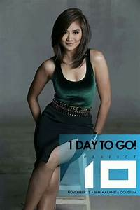 Sarah Geronimo | Hair | Pinterest | Geronimo