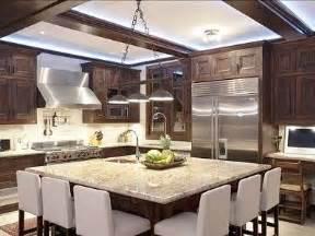 kitchen island seating for 6 best 25 kitchen island seating ideas on white kitchen island kitchens and