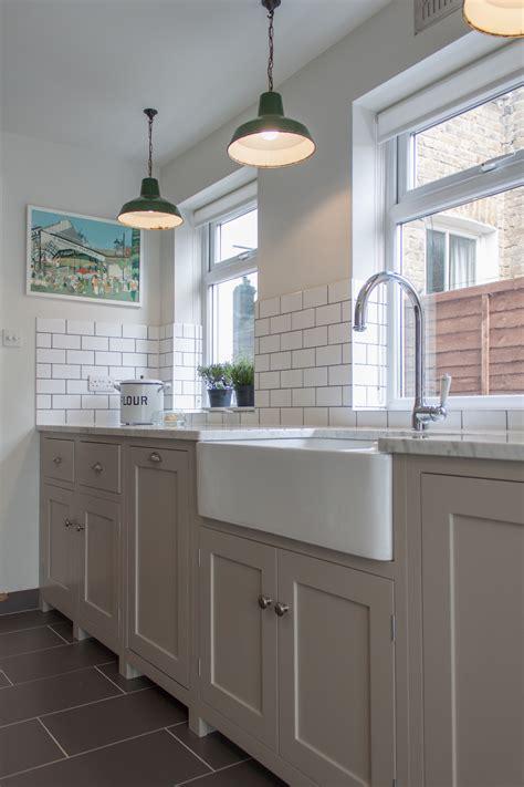 small white galley kitchens bathroom corner units white galley kitchen small 5565