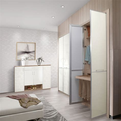 Cheapest Place To Buy Wardrobes by Popular Room Wardrobes Buy Cheap Room Wardrobes Lots From