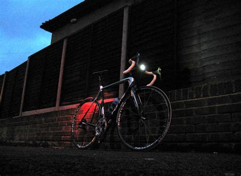 best bicycle lights ten of the best bike light sets for commuting road