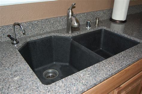 undermount sink jennheffer