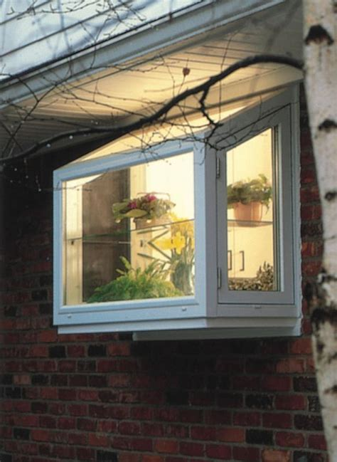 garden windows k h home solutions denver colorado