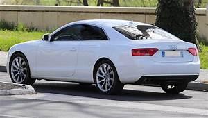 Voiture Neuve 15000 Euros : voitures de luxe pas chres a lire aussi voitures de sport presti ~ Gottalentnigeria.com Avis de Voitures