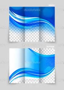 inexpensive wedding centerpieces resultado de imagen para fondos para tripticos de colores tripticos asd